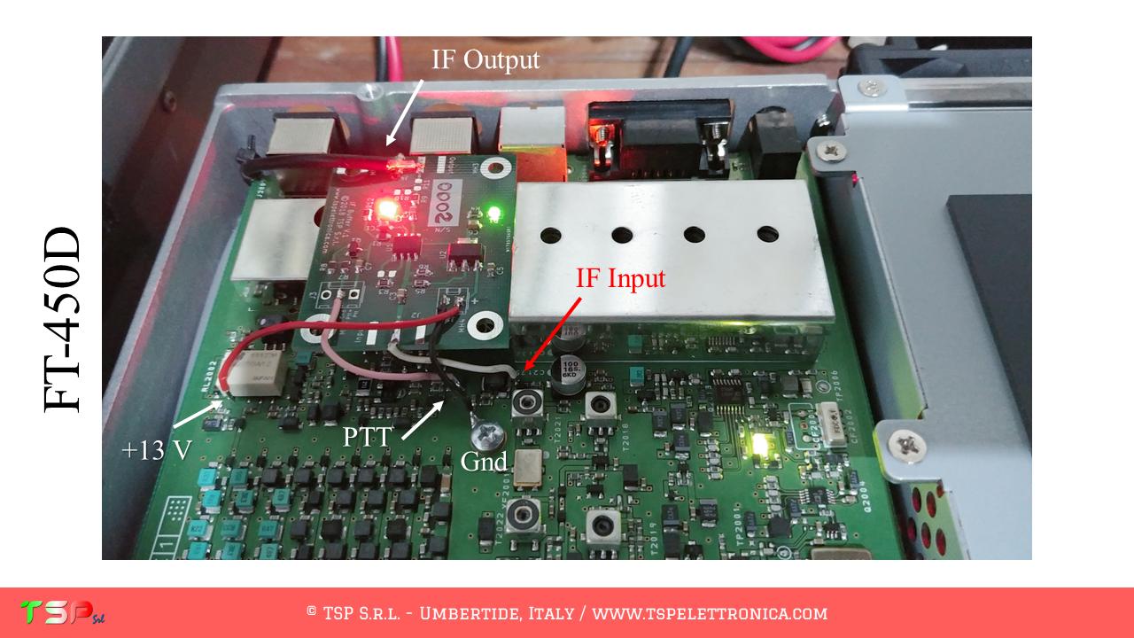 Schemi Elettrici Per Radioamatori : Libri antenne broadcasting calcolo antenne radioamatori filari