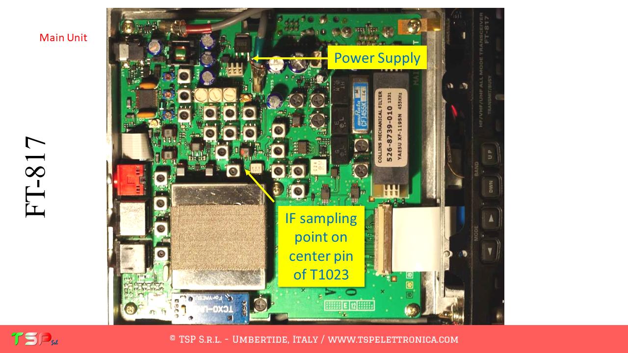 tap Archivi - TSP S r l