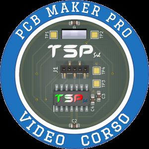 PCB Maker Pro